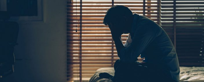 asafortel depresion